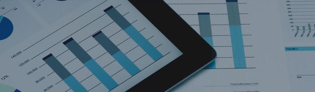 Selon la situation de votre site, un audit réseaux sociaux Webnotoriété pourrait être pertinent…